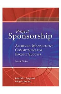 Libro Project sponsorship