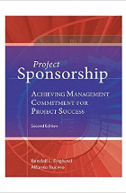 libro-project-sponsorship-layer