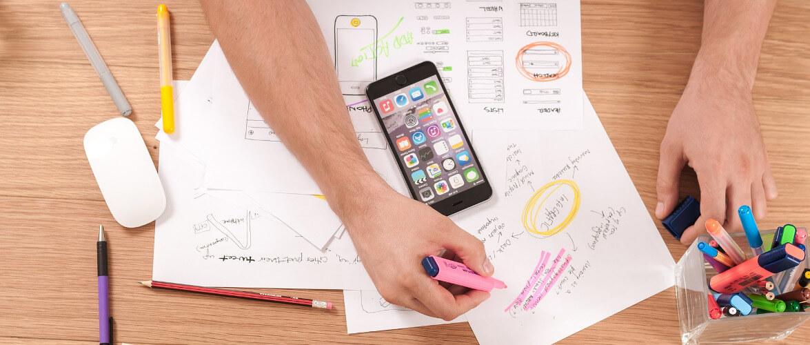 Bucero PM Consulting: project management y dirección de proyectos