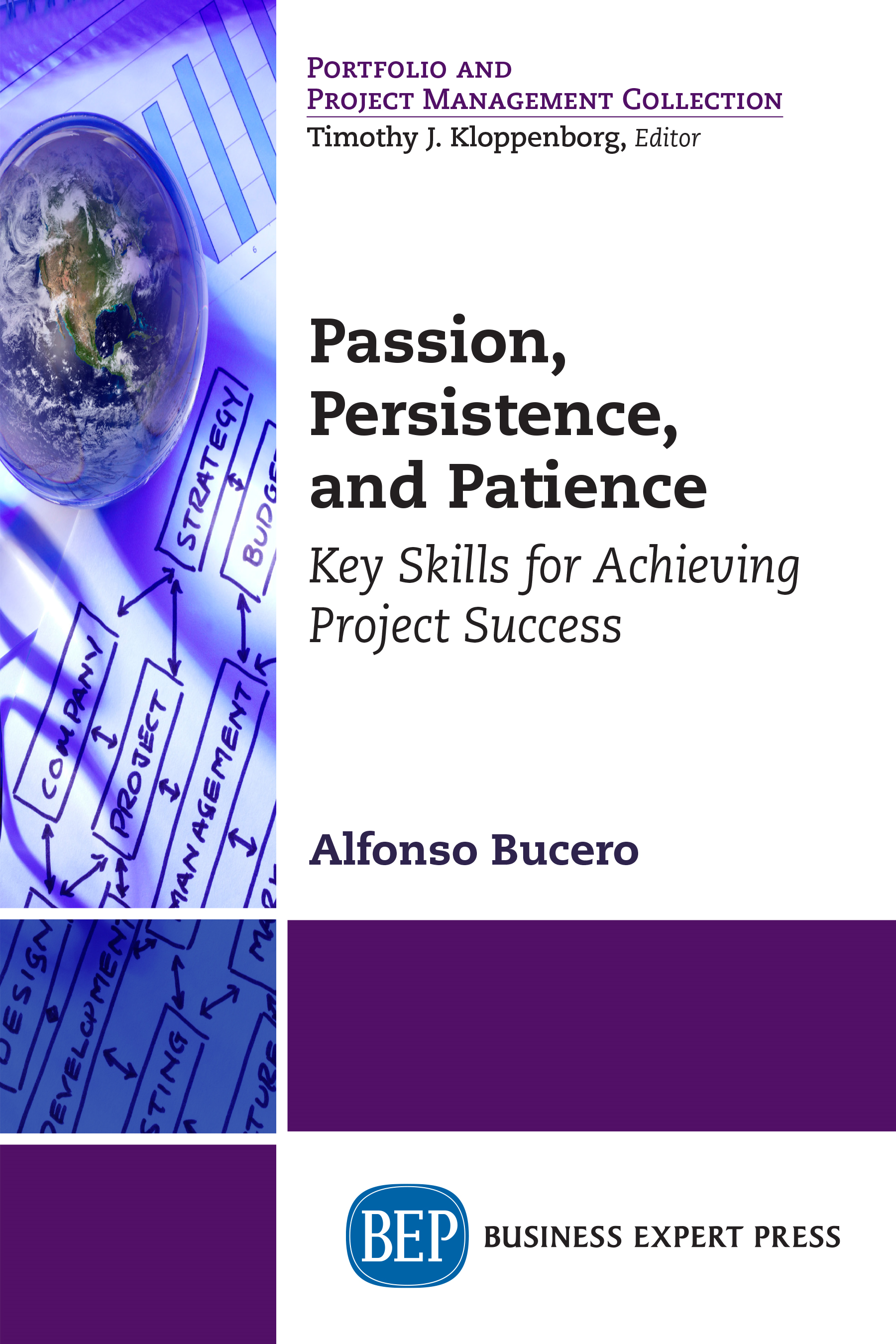 Project Management Serenity an asset to effective results   Bucero