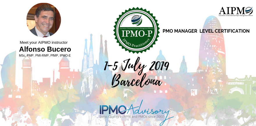 IPMO Partnership